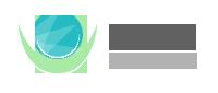 ABLE Mentor Logo