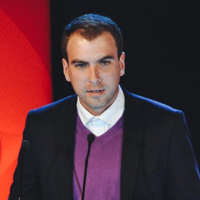 Asen_Georgiev_Sofia-min