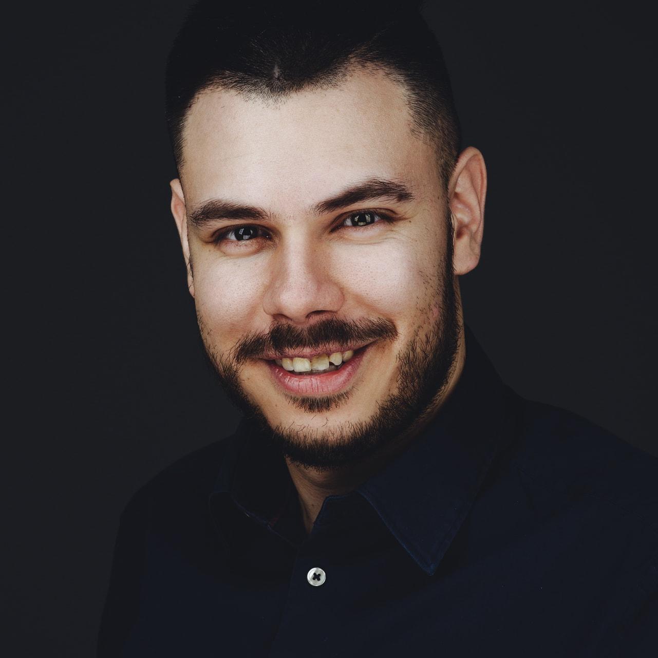 Petar Kalotov_Sofia-min