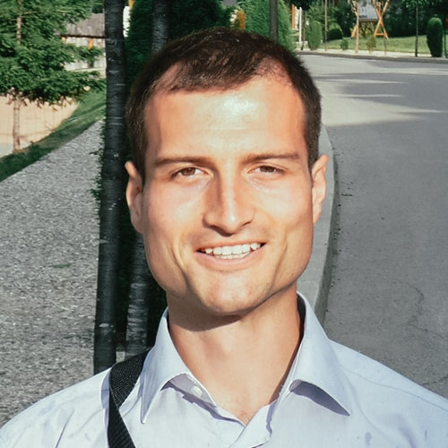 Stanislav_Petkanov_Kazanlak-min