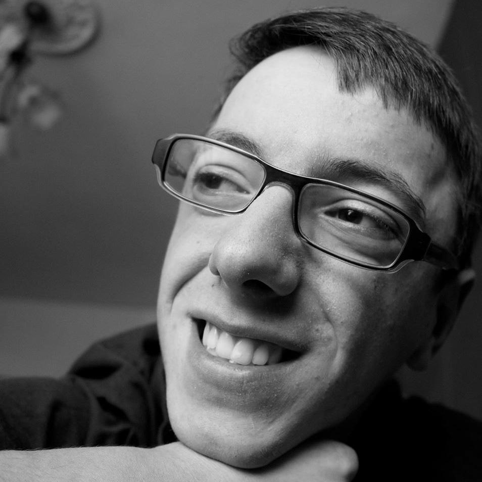 Bogomil_Yordanov_Coordinator