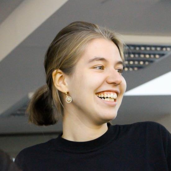 Mela_Kalacheva_Coordinator